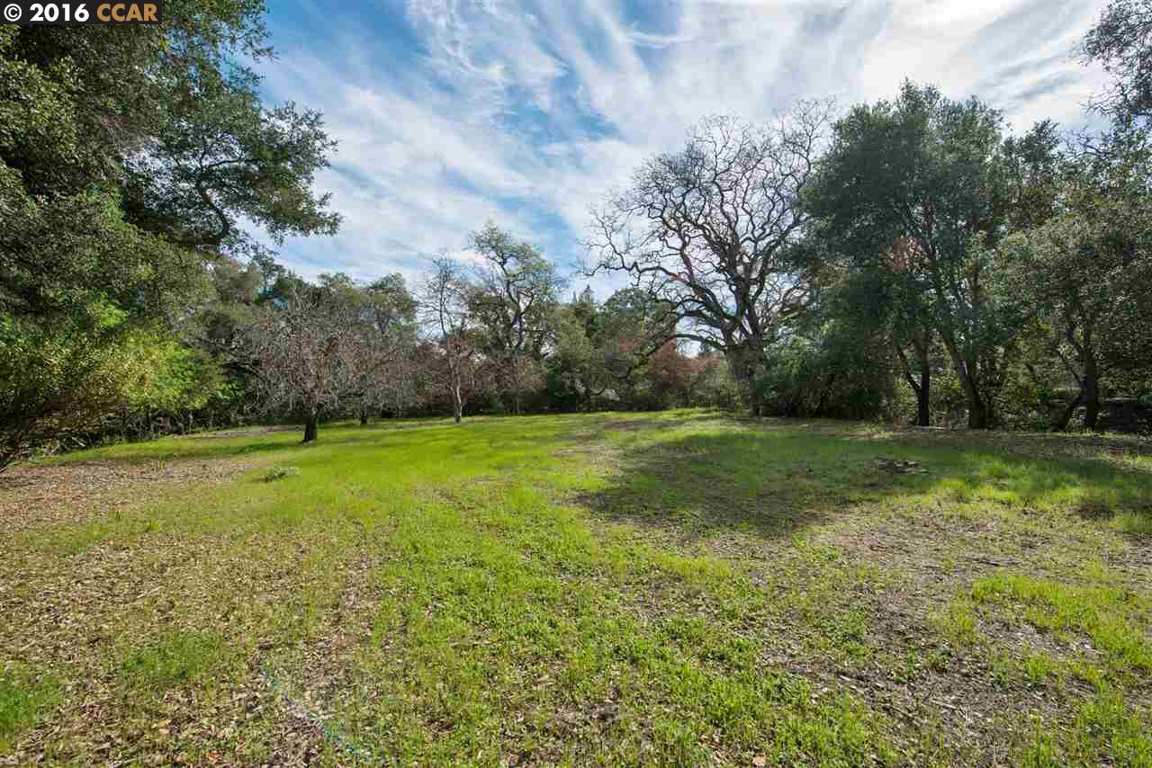 Additional photo for property listing at 752 Saint Marys Road  Lafayette, Californie,94549 États-Unis