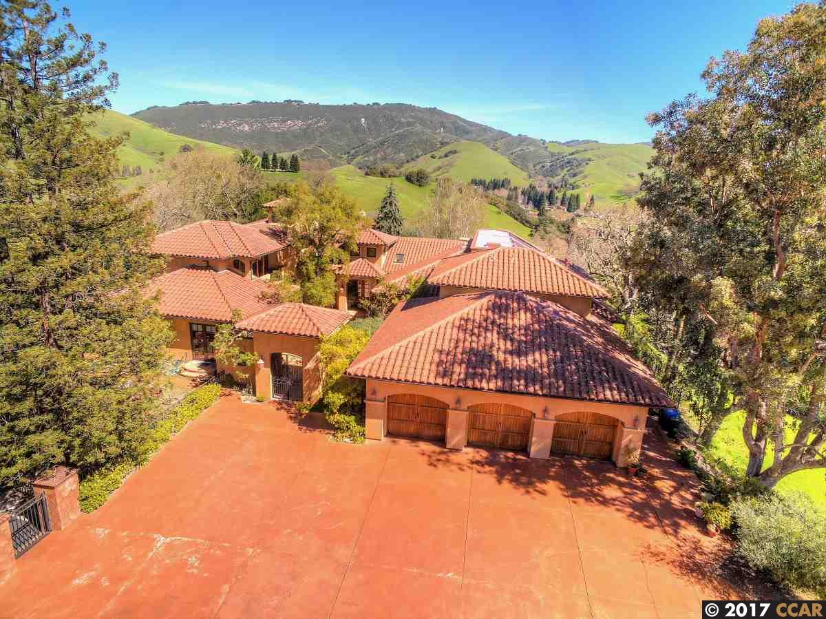 Other for Sale at 99 Oakridge Ct Danville, California,94506 United States