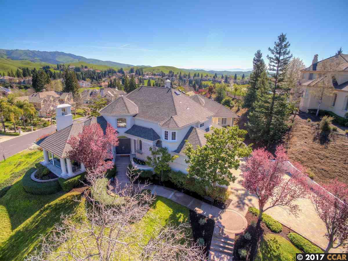 Other for Sale at 3451 Country Club Pl Danville, California,94506 United States