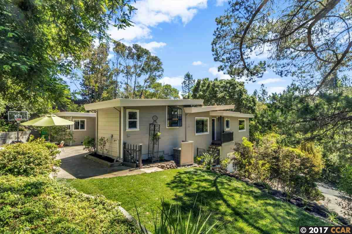 Additional photo for property listing at 1530 Reliez Valley Rd  Lafayette, カリフォルニア,94549 アメリカ合衆国