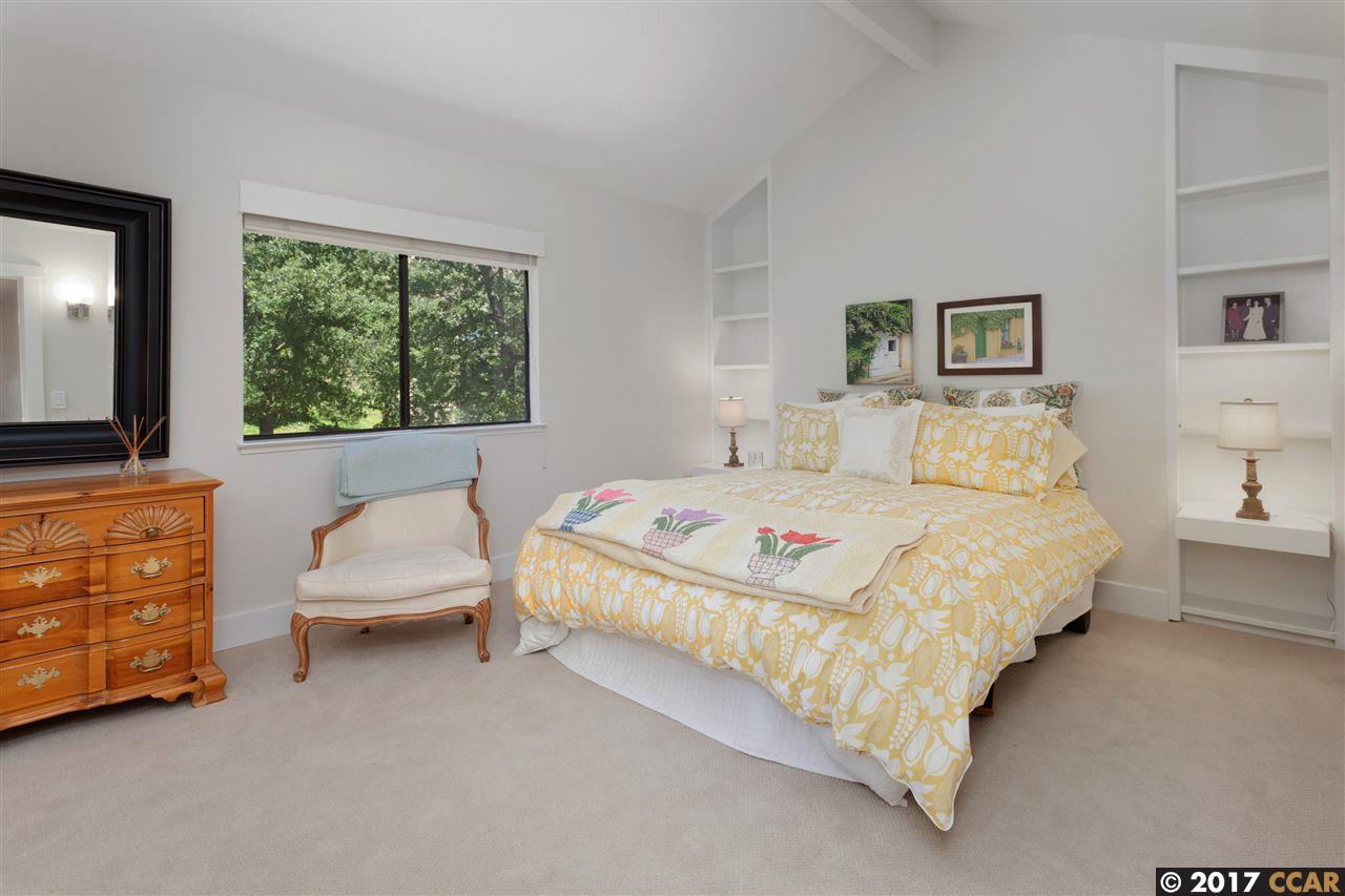 Additional photo for property listing at 1910 Beacon Ridge Ct  Walnut Creek, Καλιφορνια,94597 Ηνωμενεσ Πολιτειεσ