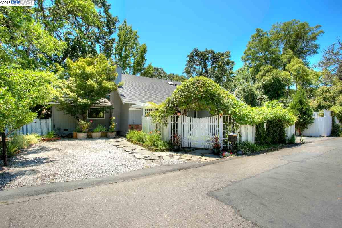 Other for Sale at 125 Richard Ln. Walnut Creek, California,94595 United States
